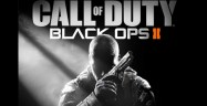 Black Ops 2 Walkthrough