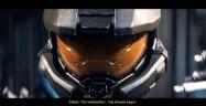 Halo 4 Ending