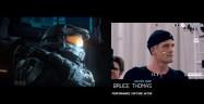 Halo 4 Secrets