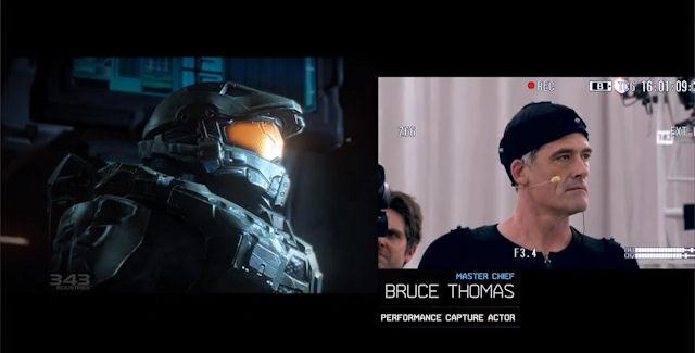 Halo 4 Secrets Video Games Blogger
