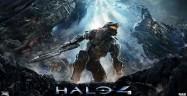 Halo 4 Walkthrough