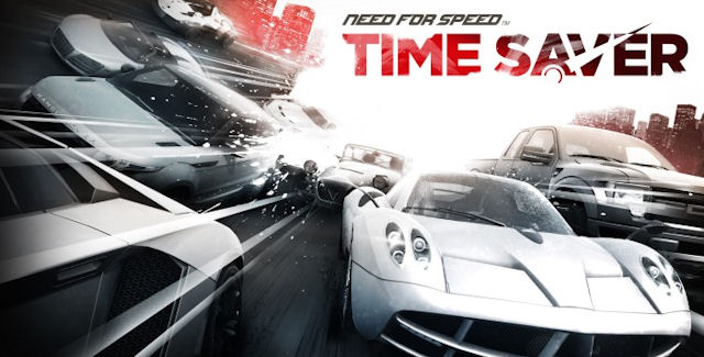 Need For Speed Most Wanted 2012 Cheats Video Games Blogger
