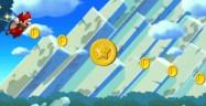 New Super Mario Bros U Star Coins Locations Guide
