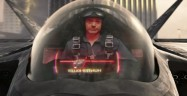 Robert Downey Jr. Plays Call of Duty: Black Ops 2