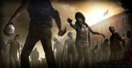 The Walking Dead Game Episode 5 Walkthrough