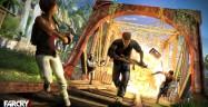 Far Cry 3 Co-Op Walkthrough