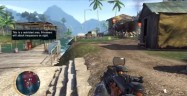 Far Cry 3 Outposts Locations Guide