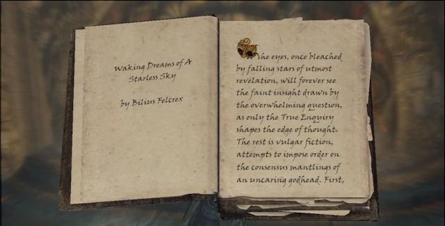 Skyrim Dragonborn Black Books Locations Guide