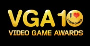 Video Game Awards 2012 Winners List