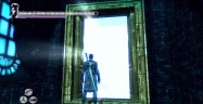 DmC Devil May Cry Secret Doors Locations Guide