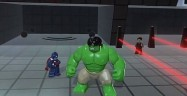 Lego Marvel Super Heroes Release Date