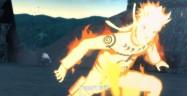 Naruto Shippuden: Ultimate Ninja Storm 3 Release Date