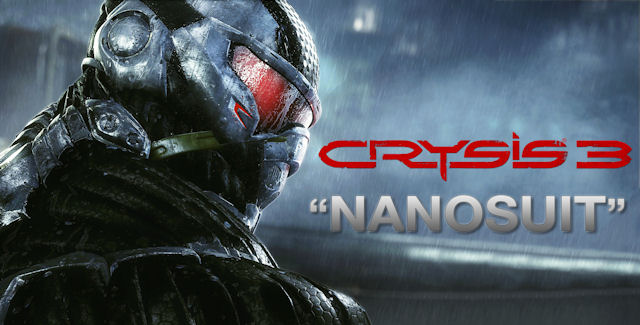 Crysis Autoexec Cfg Download Ps3