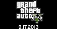 GTA 5 Release Date