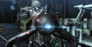 Metal Gear Rising Revengeance Achievements Guide
