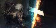 Metal Gear Rising Revengeance Gun Cameras Locations Guide