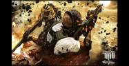Army of Two: The Devil's Cartel Achievements Guide