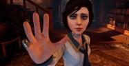 BioShock Infinite Ending