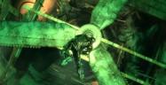 Dead Space 3 Isaac Deaths