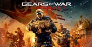 Gears of War Judgment Walkthrough