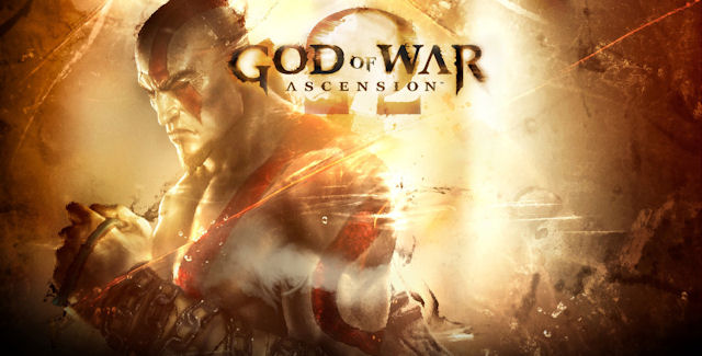 God of war ascension cheats voltagebd Choice Image