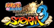 Naruto Shippuden: Ultimate Ninja Storm 3 Characters List