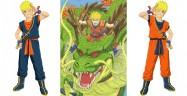 Naruto Shippuden: Ultimate Ninja Storm 3 Costumes