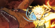 Naruto Shippuden: Ultimate Ninja Storm 3 Trophies Guide