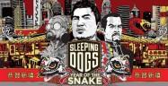 Sleeping Dogs: Year of the Snake Walkthrough