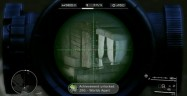 Sniper Ghost Warrior 2 Achievements Guide