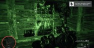 Sniper Ghost Warrior 2 Trophies Guide