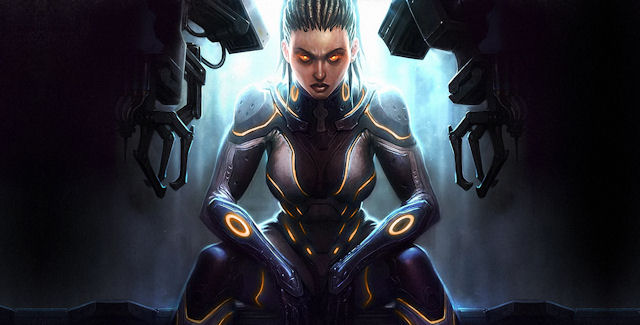 StarCraft 2: Heart of the Swarm Achievements Guide