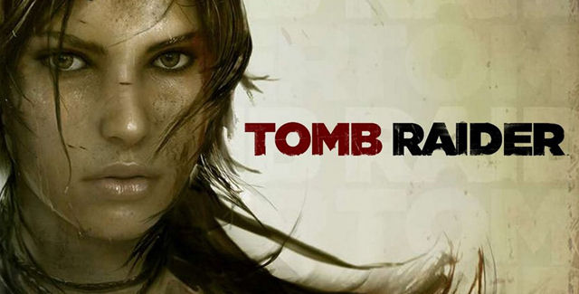 Tomb Raider 2013 Walkthrough Video Games Blogger