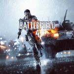 Battlefield 4 Army Wallpaper