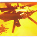 Battlefield 4 Helicopter Wallpaper