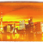 Battlefield 4 Shanghai China Wallpaper