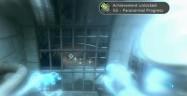 Black Ops 2 Uprising Achievements Guide