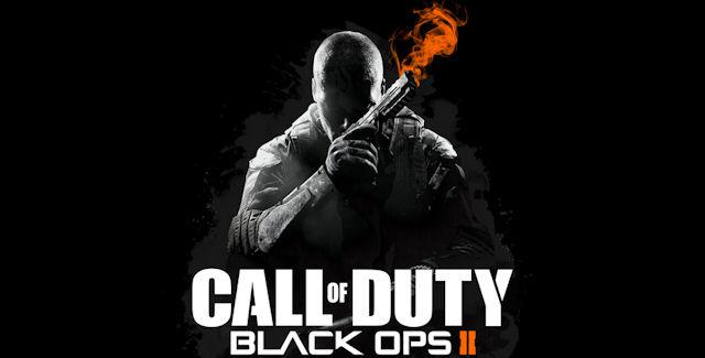 Black Ops 2: Uprising DLC Release Date