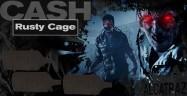 Black Ops 2 Uprising Easter Eggs