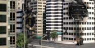 Black Ops 2: Uprising giant screenshot