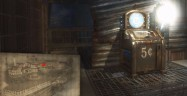 Black Ops 2 Uprising Perks Locations Guide