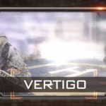 Black Ops 2: Uprising Vertigo Artwork