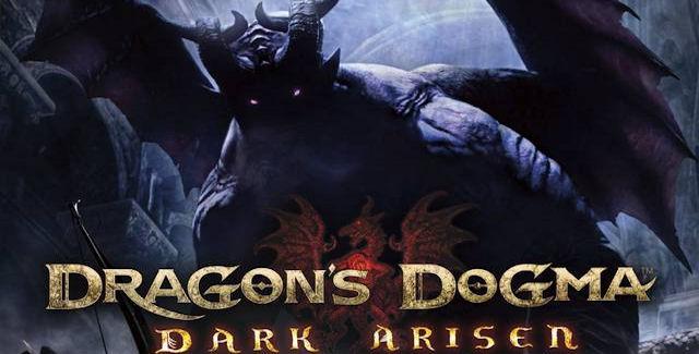 Dragon's Dogma: Dark Arisen Cheats