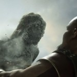 God of War Ascension Kratos Cosplay