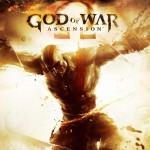 God of War Ascension Kratos Picture