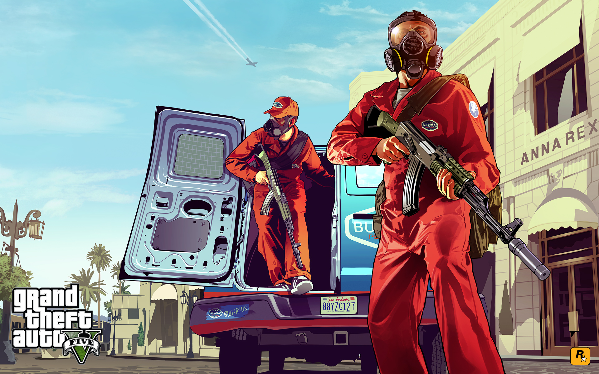 grand-theft-auto-5-gang-robbery-wallpaper.jpg (1920×1200)