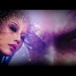 Queen of Blades Cosplay Comparison