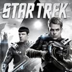 Star Trek 2013 Boxart Wallpaper