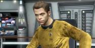 Star Trek 2013 Game Achievements Guide