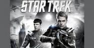 Star Trek 2013 Game Walkthrough